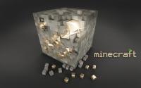 Готовый сервер Minecraft 1.2.5 с модами.