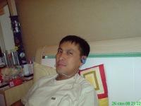Жаргал Санжанов, 11 июня 1990, Улан-Удэ, id145884365