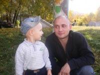 Виталий Морозов, 12 января 1999, Бийск, id156358364