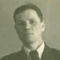 Тимур Насыров, 16 мая 1981, Хабаровск, id24851465