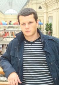 Роман Жигадло, 17 декабря 1986, Могилев, id29469952