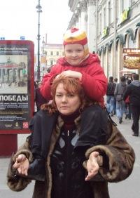 Вселенское Зло, Санкт-Петербург, id94447439
