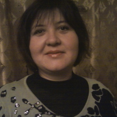 Юля Царенко, 30 июня , Кировоград, id149422794