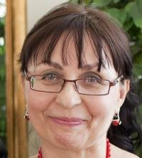 Людмила Мухина, 5 марта 1962, Москва, id150352080