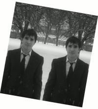Ислам Умаров, 3 декабря 1993, Брянск, id165321279