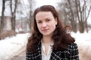 Регина Томашова, 8 сентября 1986, Москва, id163188088