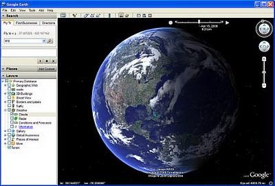 картинка планета земля в опасности