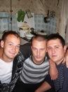 Виталий Николаев фото #41