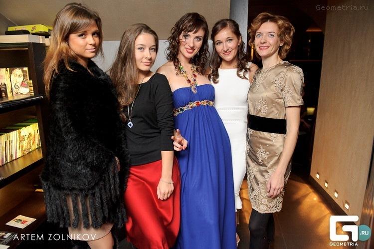 http://cs5789.vkontakte.ru/u8832235/145319983/y_184e7da5.jpg