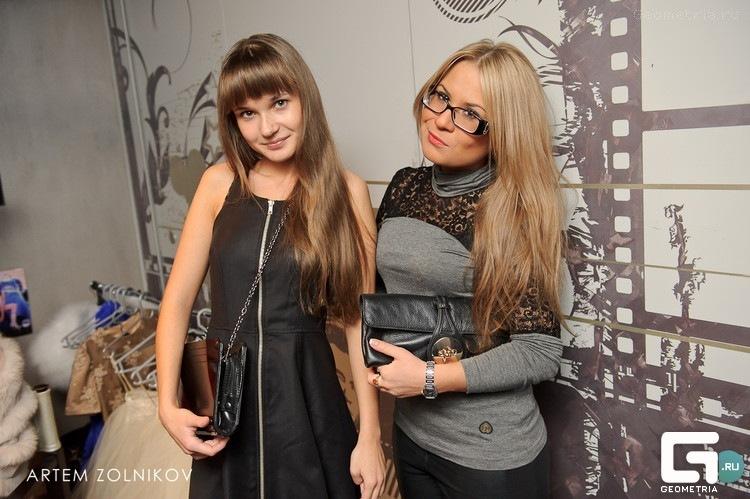 http://cs5789.vkontakte.ru/u8832235/145319983/y_5b4aa385.jpg