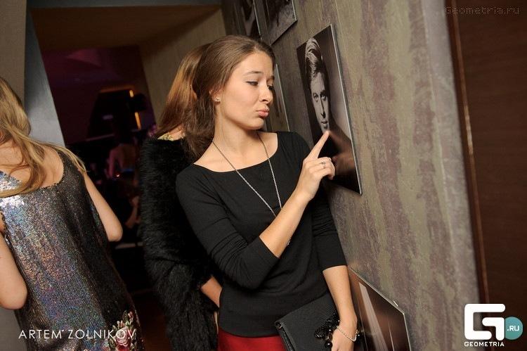 http://cs5789.vkontakte.ru/u8832235/145319983/y_7fb687c3.jpg