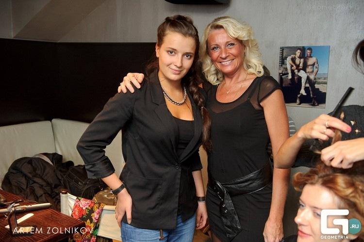 http://cs5789.vkontakte.ru/u8832235/145319983/y_94f62658.jpg