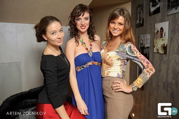 http://cs5789.vkontakte.ru/u8832235/145319983/y_ab1cf096.jpg