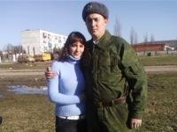 Игорь Баев, 4 марта , Лабинск, id117977535