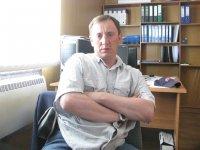 Maltsev Sergey