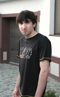 Марат Битоков, Нальчик
