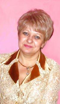 Ольга Ященко (Каплунова), 12 октября 1956, Амвросиевка, id23100094