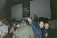 Стас Сергеев, 6 марта 1981, Новосибирск, id24931901