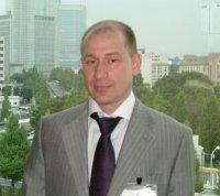 Игорь Непомнящих, 11 января 1989, Хабаровск, id53229132
