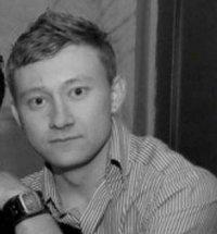David Minasyan, 26 февраля 1991, Нижний Новгород, id57894530