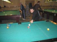 Дмитрий Иванов, 6 ноября , Москва, id66861378