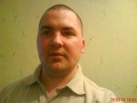 Александр Зеленка, 19 августа , Ковель, id77028471