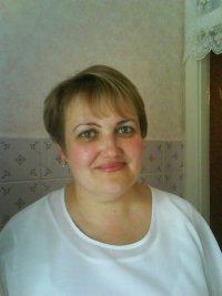 Светлана Семашкевич, 30 марта , Каменск-Шахтинский, id80062092