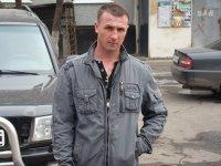Илья Шадрин, 23 февраля , Харьков, id89189041