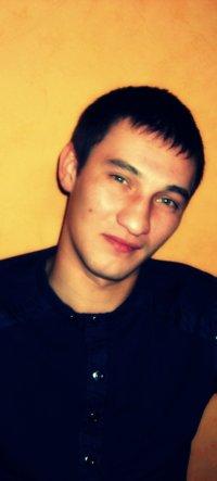 Дмитрий Кириллов, 25 декабря 1983, Тула, id94618682