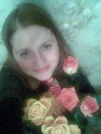 Anyutochka Rudavina, 19 июня 1990, Санкт-Петербург, id119823380