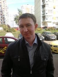 Damir Kosimov, 22 декабря , Кандры, id148123362