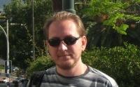Александр Руцкой, 12 декабря , Москва, id151180556