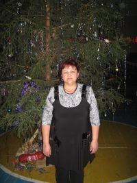 Лилия Шафигуллина, 29 ноября 1997, Казань, id161690851