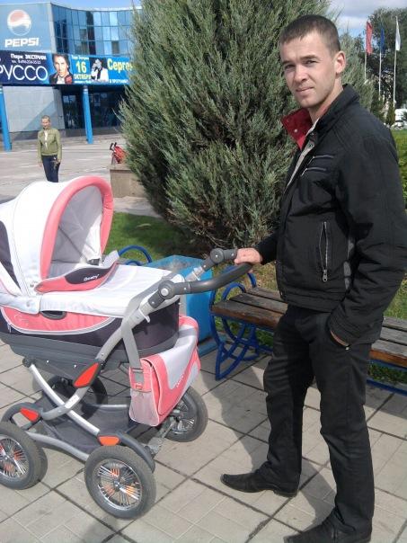 Фото №249885552 со страницы Юрия Аксёнова