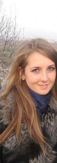 Інна Даценко