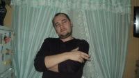 Владимир Блад, 23 апреля , Москва, id58764357