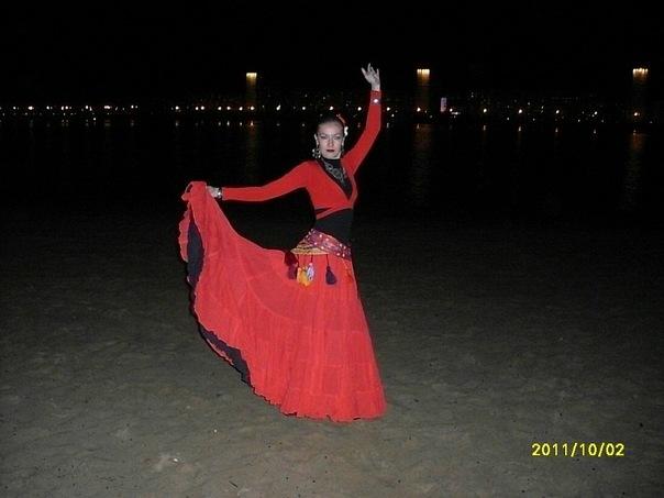 http://cs5790.vkontakte.ru/u63311390/144100685/x_92e5a35e.jpg