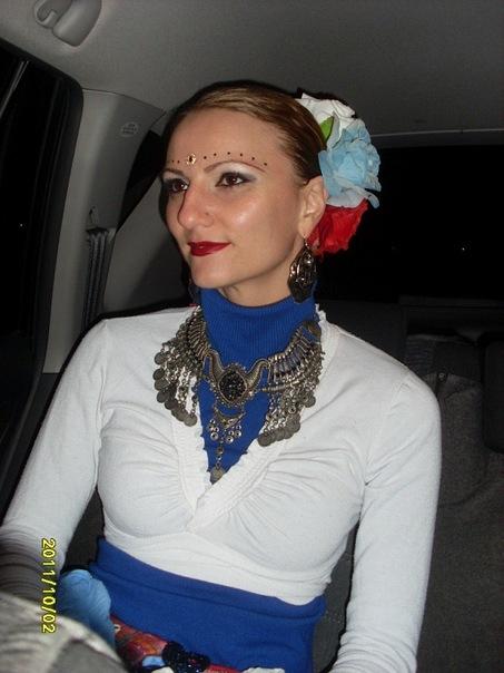 http://cs5790.vkontakte.ru/u63311390/144100685/x_e4a8c86d.jpg