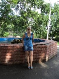 Екатерина Барах, 2 августа , Александров, id67095038
