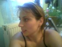 Альона Пашалык, 1 февраля 1981, Санкт-Петербург, id137658646