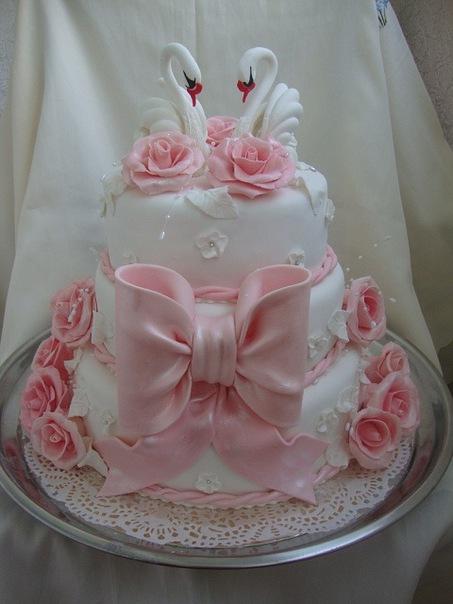Online last seen yesterday at 11 04 pm vipichka domashni tortiki na