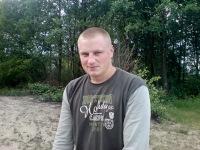 Віктор Пех, 29 июня , Магнитогорск, id150158400