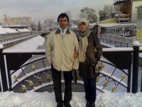 Андрей Андреев, 7 января 1979, Тольятти, id155421707