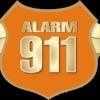 Национальная система пультовой охраны АЛАРМ911