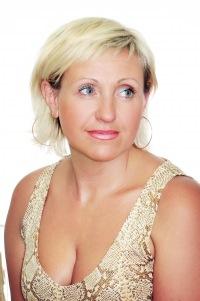 Lena Bocharova, 17 октября , id134476045