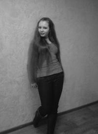 Дарина Дудко, 5 июля 1996, Ставрополь, id119786475