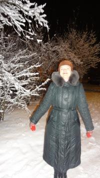Фатеева Татьяна, 11 января , Ставрополь, id163983793