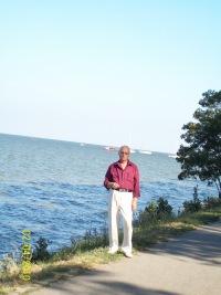 Александр Станиславчук, 1 апреля 1992, Артем, id170115315