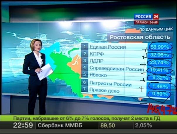 http://cs5793.vkontakte.ru/u87563293/-14/x_b28235a4.jpg