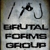 BRUTAL FORMS Tattoo & BodMod STUDIO